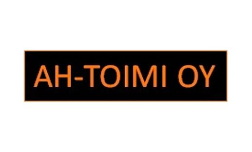 AH-Toimi Oy