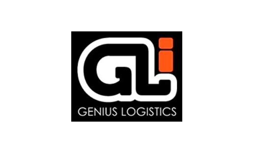Genius Logistics