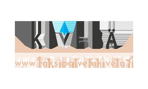 Taksipalvelu Kivelä