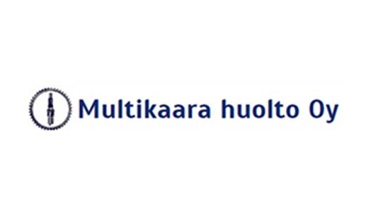 Multikaara huolto Oy